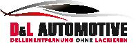 D&L Automotive GmbH