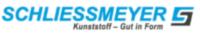 SCHLIESSMEYER GmbH