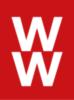Walter Werner GmbH Metallveredelung