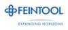 Feintool Systems