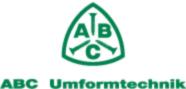 ABC Umformtechnik GmbH & Co. KG