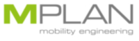 M Plan GmbH mobility engineering