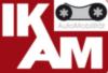 Institut für Kompetenz in AutoMobilität - IKAM GmbH