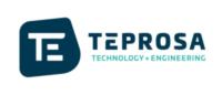 TEPROSA GmbH