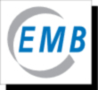 EMB Elektromotoren und Gerätebau Barleben GmbH