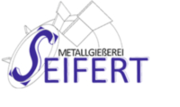 Metallgießerei Hans Seifert GmbH