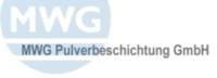 MWG Oberflächenveredlung GmbH