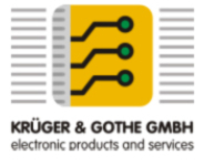 Krüger & Gothe GmbH