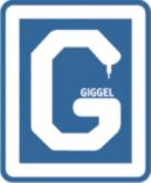 Vorrichtungsbau Giggel GmbH