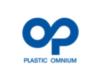 Plastic Omnium Auto Components GmbH