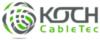 Koch-CableTec GmbH