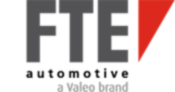 FTE automotive Möve GmbH