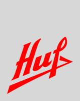 Huf Hülsbeck & Fürst GmbH & Co.KG