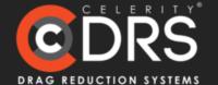 Celerity DRS GmbH