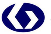 Keonwoo Precision Co.,Ltd.-Mold, Mould