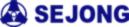 Sejong Industrial Co., Ltd.