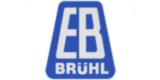 Eisenwerk Brühl GmbH