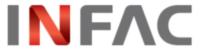 Infac Corporation