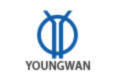 Young Wan Co., LTD.