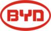 BYD Lithium Battery Co., Ltd.