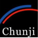 Chunji Corporation