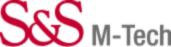 S&S M-Tech