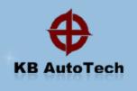 KB Autotech