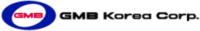 GMB Korea Corp.