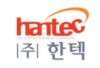 Hantec Technology Co.,Ltd.