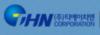 THN Corporation
