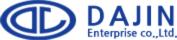 Dajin Enterprise Co., Ltd.
