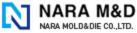 Nara Mold&Die Co. Ltd.