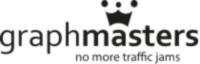 Graphmasters GmbH