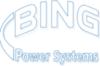 BING Power Systems GmbH