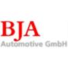 BJ Automotive GmbH