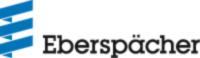 Eberspächer Gruppe GmbH & Co. KG