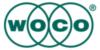 Woco Gruppe