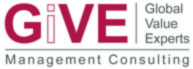 GiVE Management Consulting GmbH