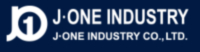 J-ONE INDUSTRY CO.,LTD.
