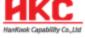 Hankook Capability Co. LTD.