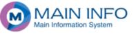 Main Information System