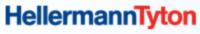 HellermannTyton GmbH Deutschland