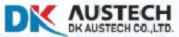 DK Austech  Co., Ltd.