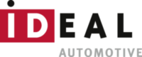 IDEAL Automotive GmbH