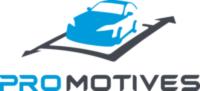 Promotives GmbH