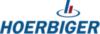 Hoerbiger Antriebstechnik GmbH