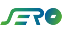 Sero GmbH