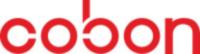 Cobon Ltd.