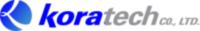 Koratech Co., Ltd.