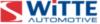 WITTE Niederberg GmbH